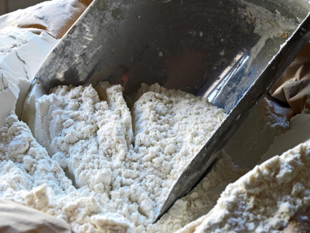 pie-0743-4 Сокольский мукомольный завод