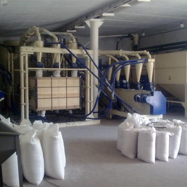2013-01-1-600x600 Крупность пшеничной муки